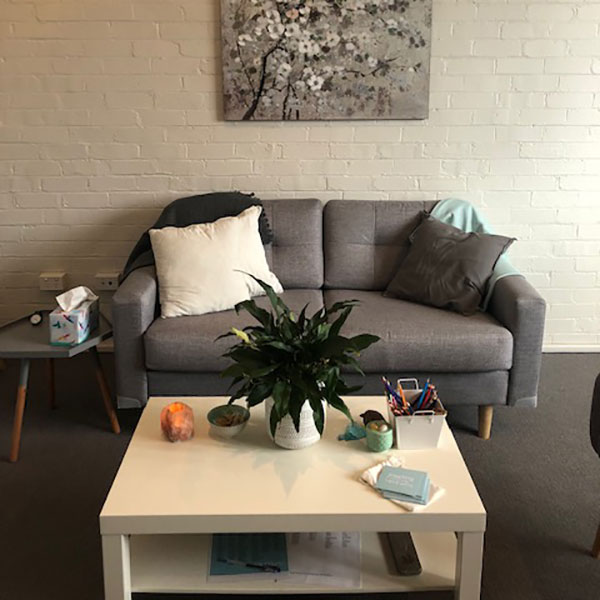 What actually happens at therapy? Nest Psychotherapy and Counselling